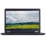 "Latitude E5470 Intel Core i5-6300U Dual-Core 2.4GHz Notebook PC - 8GB DDR4 SDRAM, 256GB SSD, No Optical Drive, 14"" HD Display, Integrated Graphics, 10/100/1000 Ethernet LAN, 802.11 a/b/g/n/ac, Windows 10 Pro 64-Bit, 1 Year Warranty, Grade B Refurbished"