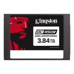 "3.84TB Data Center 450R (DC450R) 2.5"" Enterprise Solid State Drive"