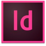 InDesign for Team Licensing Subscription New 1 User Level 13 50 - 99 (VIP Select 3 year commit)