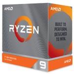 Ryzen 9 3950X 3.5GHz 16 Core Processor - 32 Threads - 105W TDP - Socket AM4 - 72MB Cache