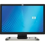 "L2045w 20"" Widescreen LCD Monitor - 1680x1050 @ 60Hz, 16:9, 600:1 CR, 300cd/m2 Brightness, 5ms Response, 3x USB 2.0, VGA, DVI-D, Tilt/Swivel - Refurbished"