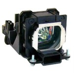 Replacement Lamp for PT-LB10 Series