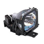 Replacement Projector Lamp for Epson 8300