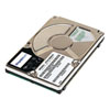 SimpleTech 40GB Internal Laptop Hard Drive
