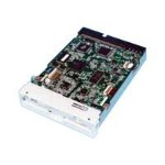 MCR3230SS - Disk drive - MO (2.3 GB) - SCSI - internal - 3.5""