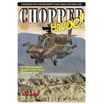 Abacus Software Chopper Havoc for PC 5562