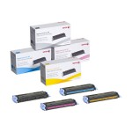 Toner cartridge for HP 5P/MP,6P/MP (PX compatible)