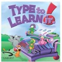 Typing Test and Free Learn to Type for Kids Tutor
