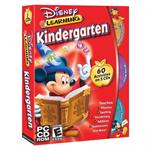Disney Learning Kindergarten
