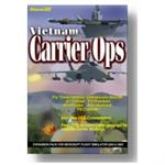 Vietnam Carrier Ops