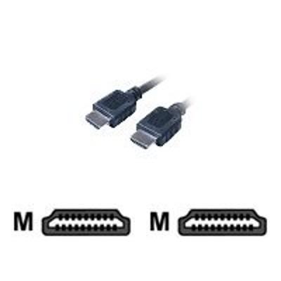 BAFO Technologies, inc.6 feet HDMI to HDMI Cable(HDMI-HDMI-2M )