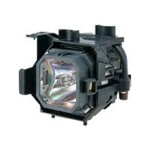 Epson Replacement Lamp for PowerLite 830p/835p Projectors V13H010L31