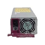 Power supply - hot-plug (plug-in module) - Japan, North America
