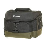Custom Gadget Bag 10EG