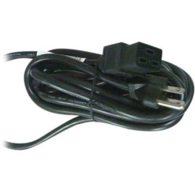 HP12-Foot 15A 125V Power Cord(235603-001 )