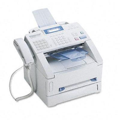 Brother IntelliFax-4750e High-Performance Business-Class Laser Fax Machine (PPF-4750E )