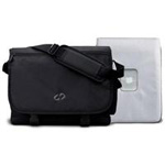 "17"" MacBook Pro Messenger Bag with Free 17"" MacBook Pro Sleeve - Promotion Model"