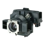 Epson Replacement Projector Lamp for Epson 750/755/760/765 V13H010L32