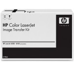 Printer transfer kit - for Color LaserJet 5500, 5550