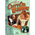 A&E: Carry On Laughing: The Complete Series - DVD
