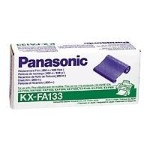Panasonic Print Film Ribbon KX-FA133