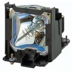 ET LAD55 - Projector lamp - for PT D5500, D5600, DW5000