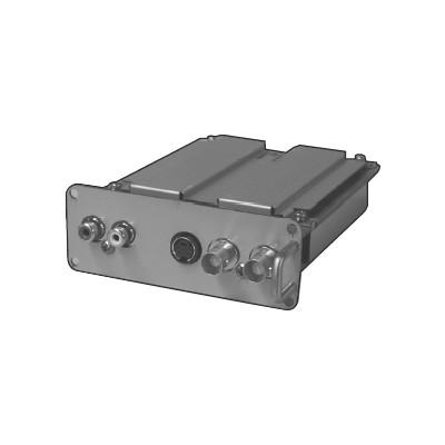 PanasonicBNC Composite Video Terminal Board for Professional Series Plasma Displays(TY-42TM6B )