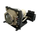 250-Watts NSH Spare Lamp
