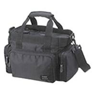 Canon Soft Carrying Case SC-2000 (9389A001AA )