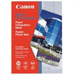 "Canon 4"" x 6"" Matte Photo Paper - 120 Sheets 7981A014"