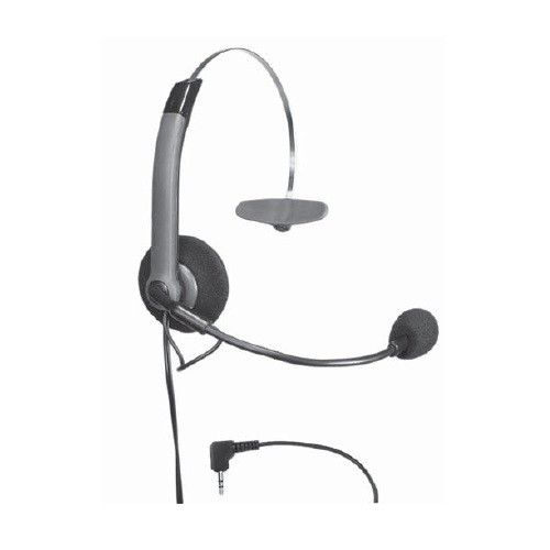 VXI Corporation CP150 Telephone Headset