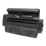 Premium Toner Cartridge - Black