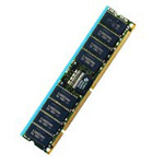 Edge Memory 64MB memory upgrade for HP printers PE158965