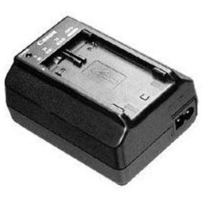 Canon CA 920 - power adapter + battery charger (8029A002 )