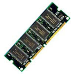Edge Memory 32MB memory upgrade for Brother printer PE129224