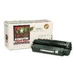 High Yield Black MICR Toner Cartridge Replacement for HP 13X for use with HP LaserJet 1300, 1300n, 1300xi