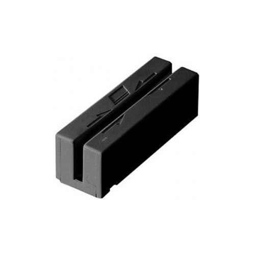 Magtek Magnetic card reader
