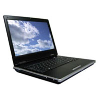 X2 XBook M2010 12.1