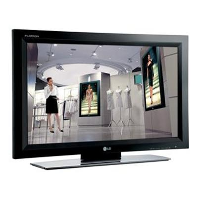 LG Electronics Flatron Active Matrix 32