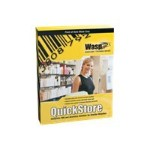 QuickStore POS Professional Edition - Box pack (upgrade) - 1 user - upgrade from Standard Edition - CD - Win