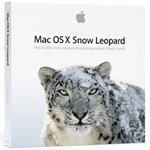 MAC OS X SERVER v10.4 DOC SET