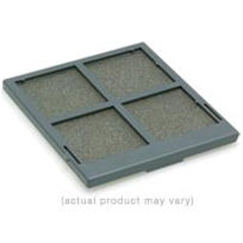Epson Air Filter Set for PowerLite 7800p/7850p/7900NL Projectors
