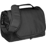 ScanSnap Carrying Case - Top-loading iX500, S1500, S1500, S510M, S510, S500M, S500, 5110EOX Series