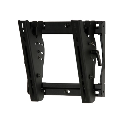 "Peerless SmartMount Universal Tilt Wall Mount for 13""-37"" Flat Panel Screens"