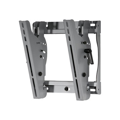 Peerless Tilting Wall Mount for Small to Medium 13