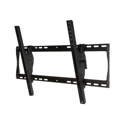 Peerless SmartMount Universal Tilt Wall Mount for 32