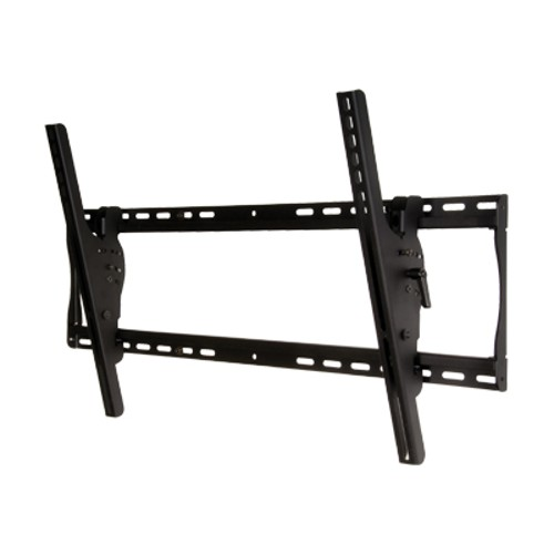 "Peerless ST660 SmartMount Universal Tilting Wall Mount For 32""-60"" Plasma and LCD Flat Panel Screens - Security Model"