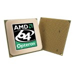 Opteron Dual Core 2.2GHz Processor