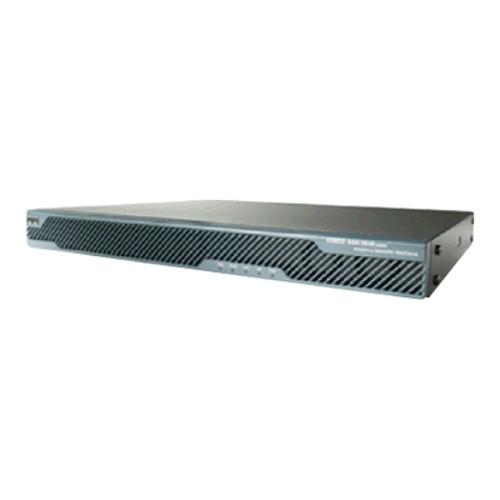Cisco ASA 5520 IPS Edition - Security Appliance - with Cisco ASA