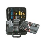 Cables To Go Workstation Repair Tool Kit - Tool kit 27372